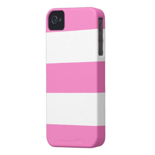 New Cute Pink Blackberry Case Gift