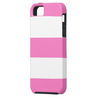 New Cute Pink iPhone 5 Case Gift