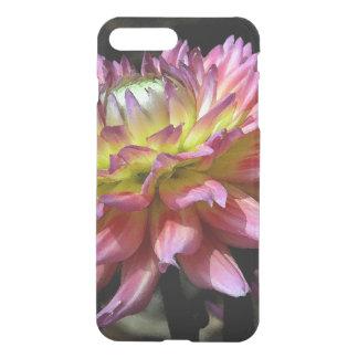 New Dahlia iPhone 7 Plus Case