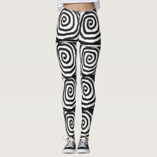 New Daze Leggings