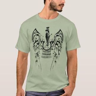 New design Farvahar T-Shirt
