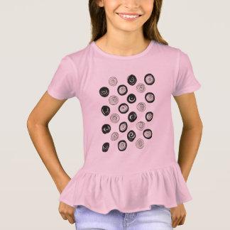 New design in Shop : Kids creative Fashion T-Shirt