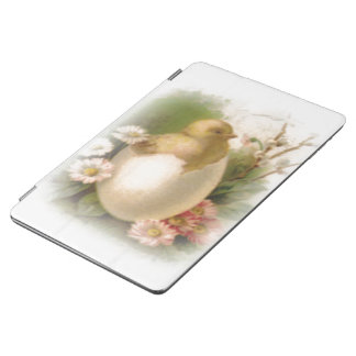 New Easter Chick iPad Air Cover