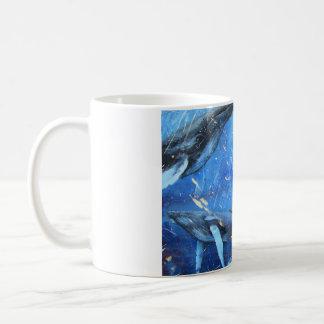 New Englanders Coffee Mug