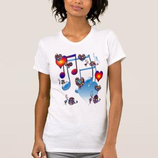 new era exclusive T-Shirt
