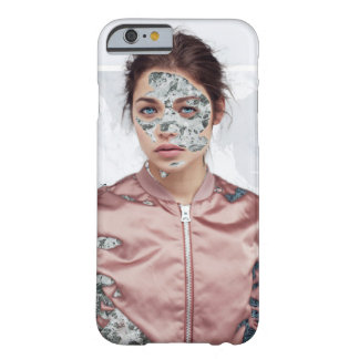 New Faces | iPhone 6/6s case
