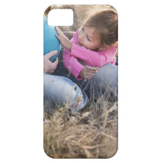 New Family Baby iPhone 5 Cases