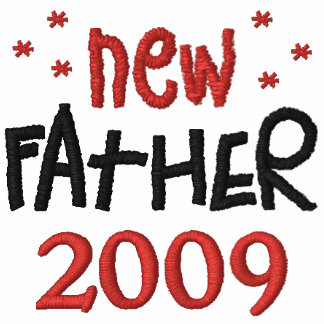 New Father 2009