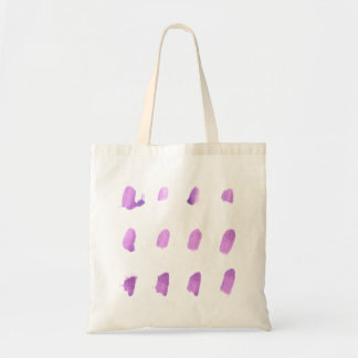 New fresh stylish Tote bag : with Pink!