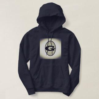 New Gearsmith Hooded Sweatshirt