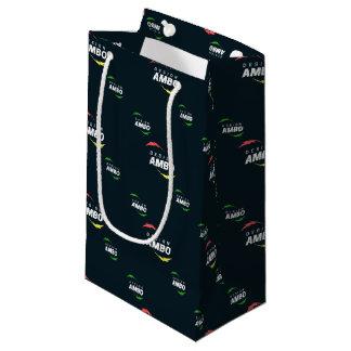 new gift bag design