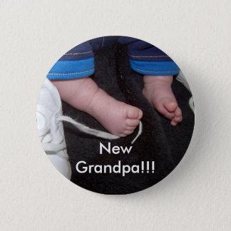 New Grandpa!!! PIN