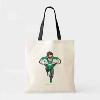 New Green Lantern 3