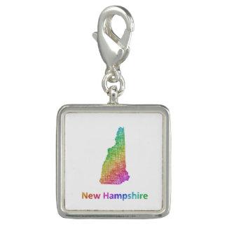 New Hampshire Charm