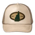 New Hampshire Est 1788 Hat