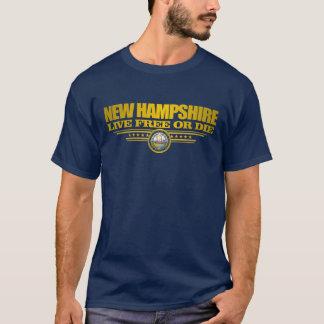 New Hampshire (SP) T-Shirt