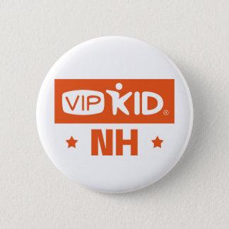 New Hampshire VIPKID Button