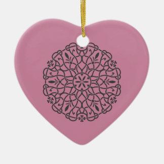New heart-shape new arrival in Shop Ceramic Heart Ornament