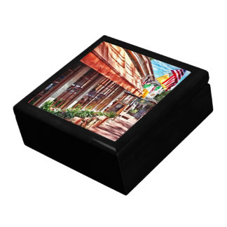 New Hope Pa - Outdoor Seating Now Open Gift Box