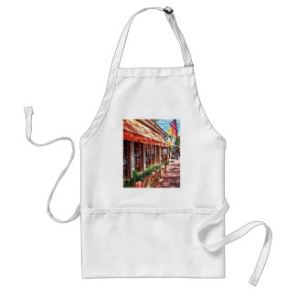New Hope Pa - Outdoor Seating Now Open Standard Apron