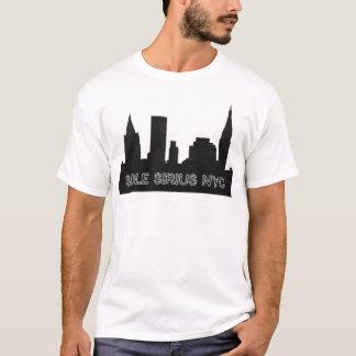 New Horizon T-Shirt