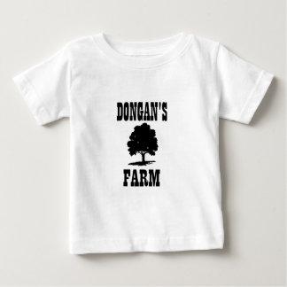 New Hyde Park Long Island New York Baby T-Shirt