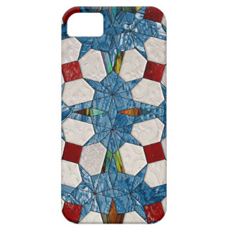 NEW iphone 5 Quilt cover