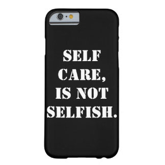 New iphone 6 and 6s case and cover .