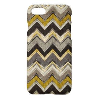 NEW iPhone 7 Matte Case