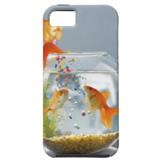 new iphone case case for the iPhone 5