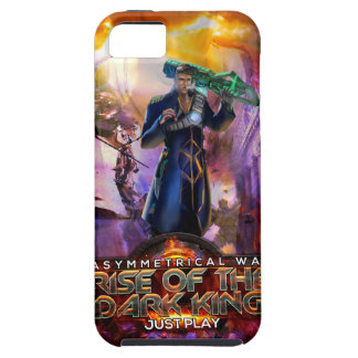 New Iphone Case For Gamers Only