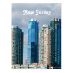 New Jersey Cartes Postales
