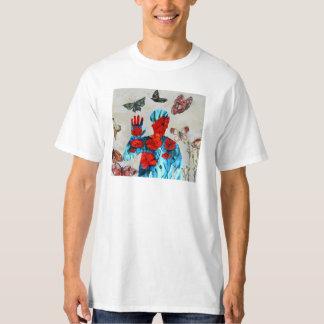 new jersey design T-Shirt