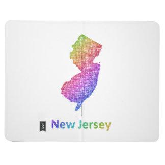 New Jersey Journal