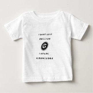 NEW KJJE.jpg Baby T-Shirt