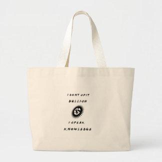 NEW KJJE jpg Bags