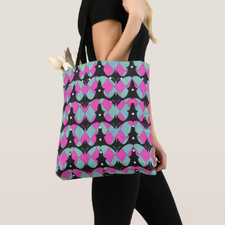 NEW-LET'SPLAY-FUN PRINTS--PBR-_TOTES-SHOULDER BAGS