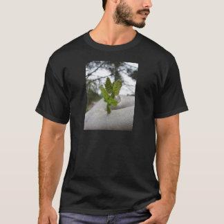 New life idea concept T-Shirt