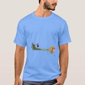 New Life T-Shirt