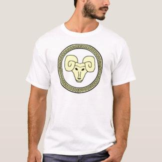 new-logo T-Shirt