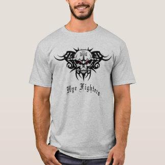 new_logo_white_bg T-Shirt