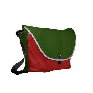 New Medium Travel BAG Courier Bag
