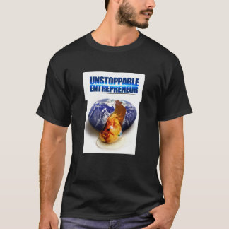 new men shirt unstoppable shirt