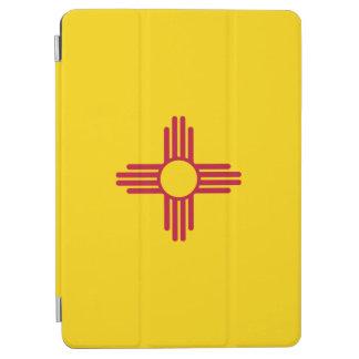 New Mexico Flag iPad Air Cover
