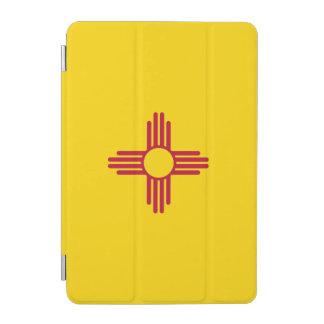 New Mexico Flag iPad Mini Cover