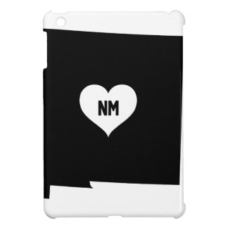 New Mexico Love Cover For The iPad Mini