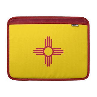 New Mexico Macbook Air Sleeve