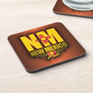 New Mexico (NM) Coaster