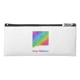New Mexico Pencil Case