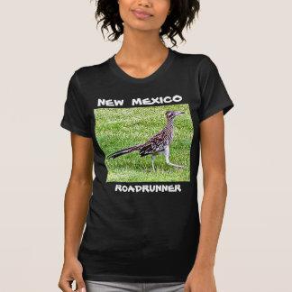 New Mexico Roadrunner T-Shirt